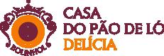 Casa do Pão de Ló Delícia - Vizela